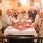 Trustee Dinner 11316 005_800x600